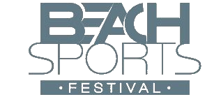 Cropped Lupa Beach Sport Fesztival Logo.png.png