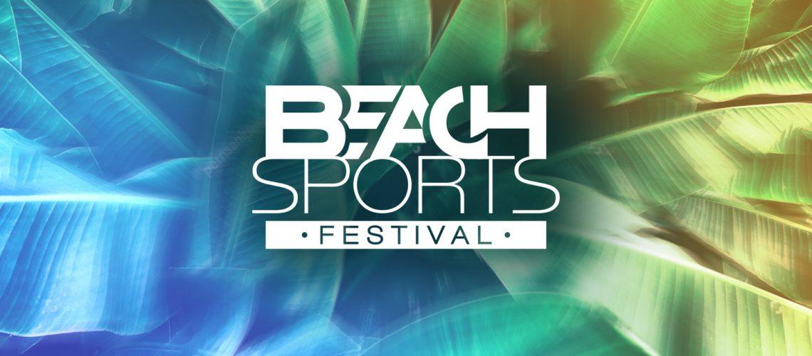 BeachSportsFest_logo