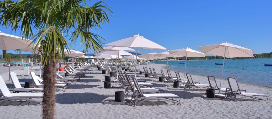 lupa-beach